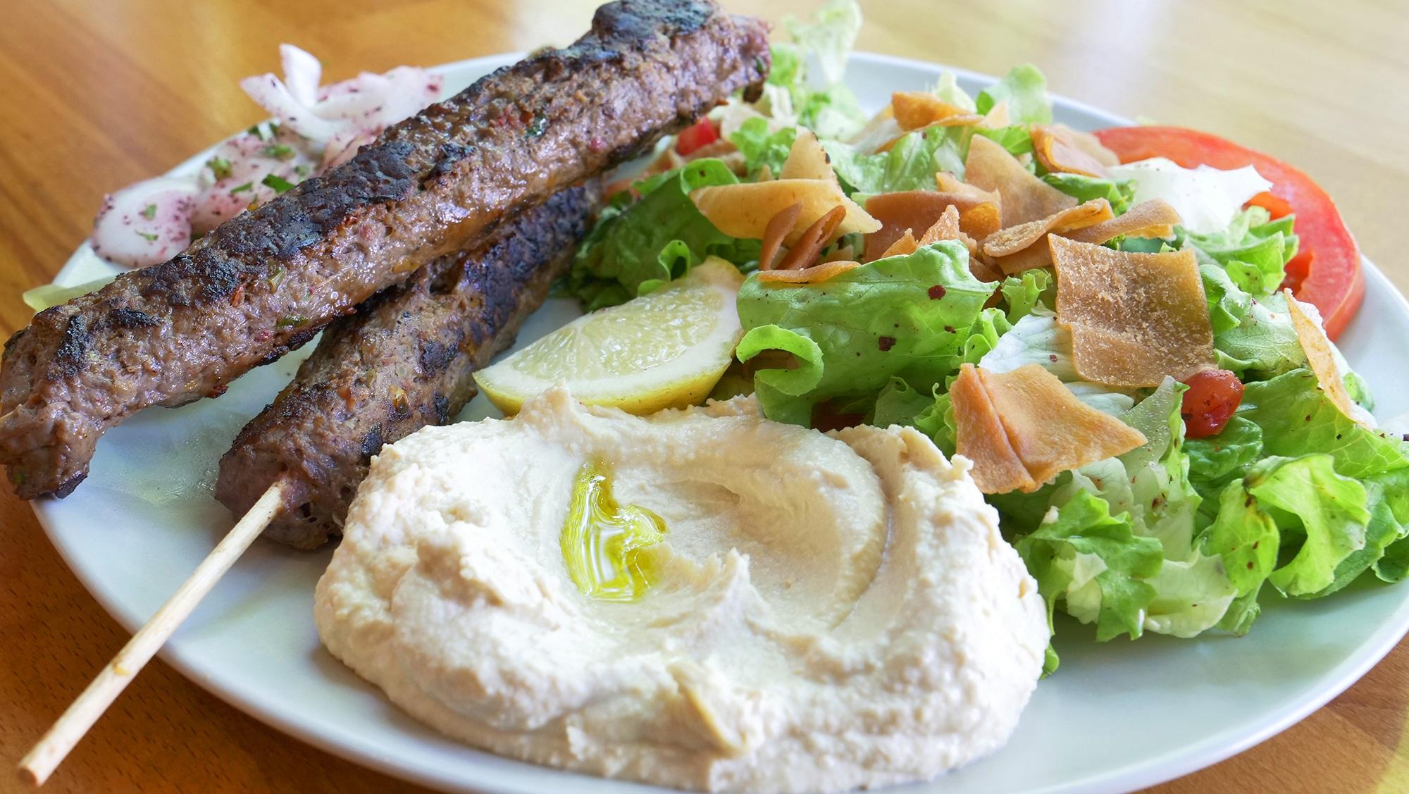 assiette-agneau-libanais-montrouge-5.jpg