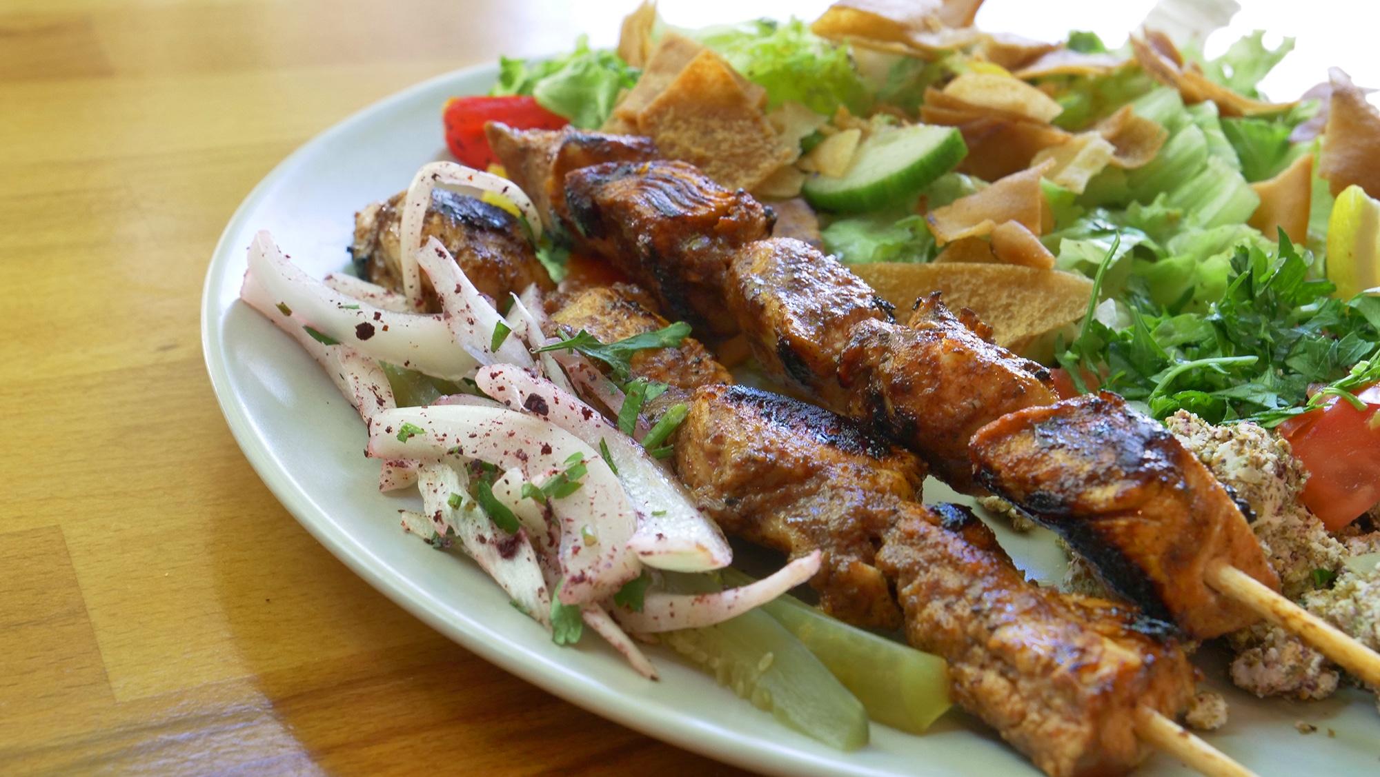 assiette-taouk-libanais-montrouge-5.jpg