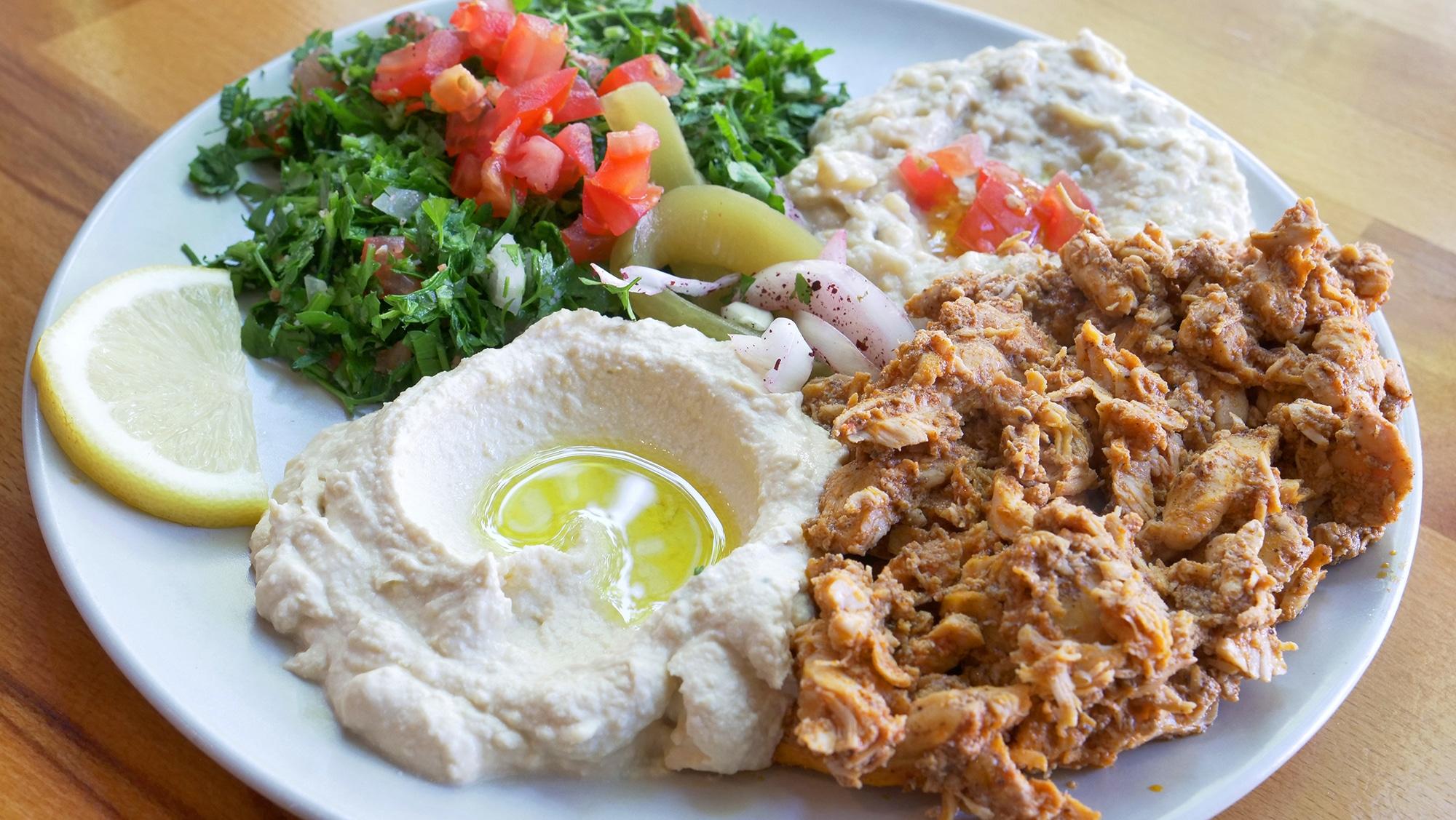 chawarma-poulet-libanais-montrouge-4.jpg
