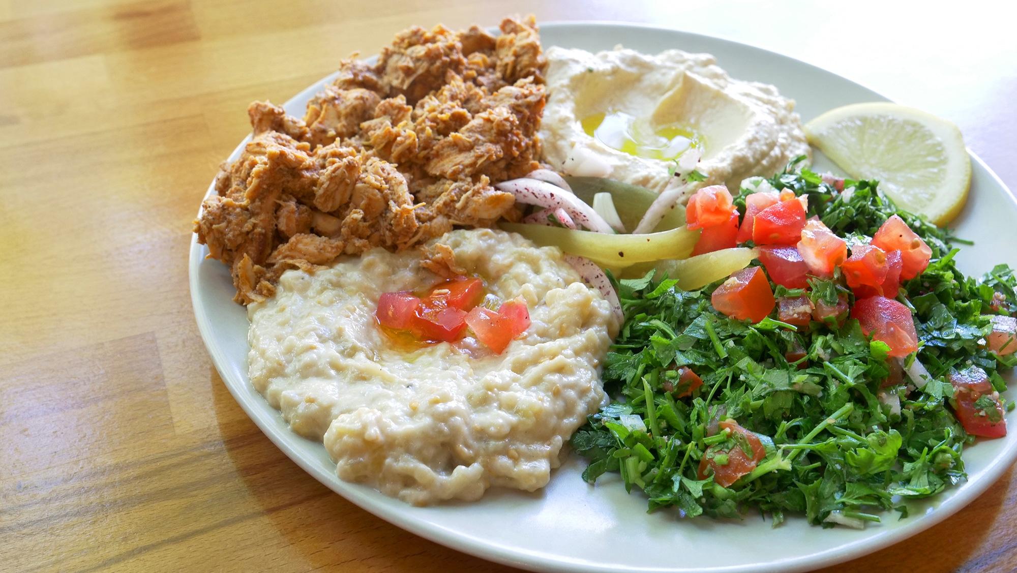 chawarma-poulet-libanais-montrouge-7.jpg