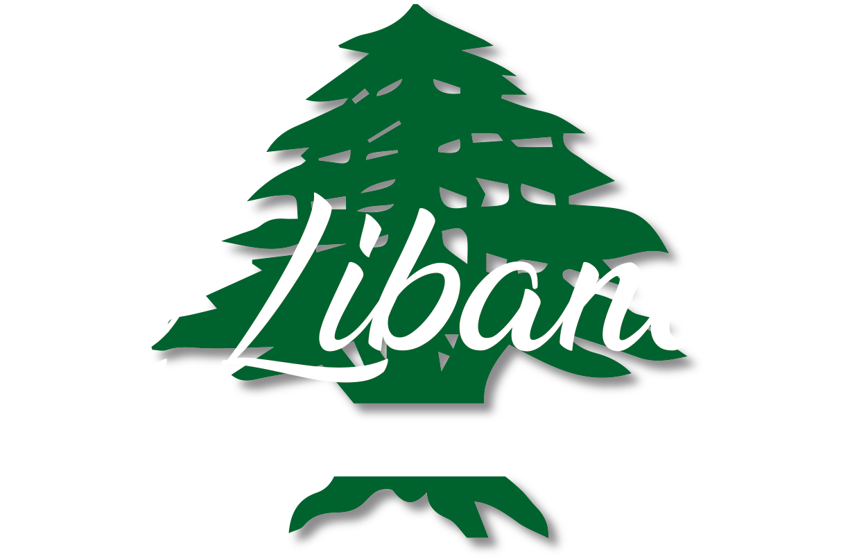 logo Libanais Montrouge