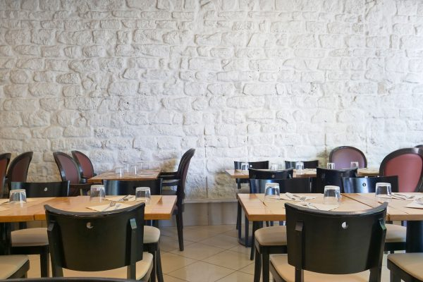 salle-libanais-montrouge-7.jpg