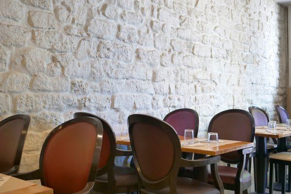 salle-libanais-montrouge-9.jpg